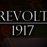 How To Install REVOLT 1917 Game Without Errors