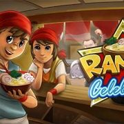 How To Install Ramen Game Without Errors