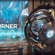 How To Install Returner 77 Game Without Errors