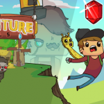 How To Install The Adventure Pals Game Without Errors
