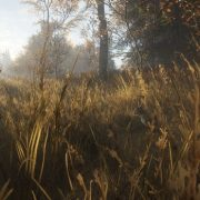 How To Install TheHunter Call of the Wild New Species 2018 Game Without Errors