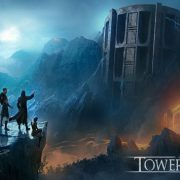 How To Install Tower of Time Game Without Errors