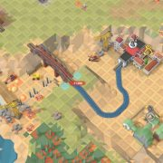 How To Install Train Valley 2 Game Without Errors