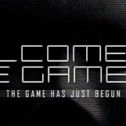How To Install Welcome to the Game II Game Without Errors