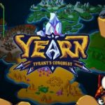 How To Install YEARN Tyrants Conquest Game Without Errors