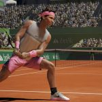 How To Install AO International Tennis Game Without Errors