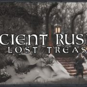 How To Install Ancient Rush 2 Game Without Errors