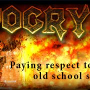 How To Install Apocryph Game Without Errors