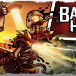 How To Install Badass Hero Game Without Errors