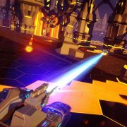 How To Install Battlezone Gold Edition Game Without Errors