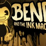 How To Install Bendy and the Ink Machine Game Without Errors