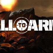 How To Install Call to Arms Game Without Errors