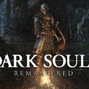 How To Install Dark Souls Remastered Game Without Errors