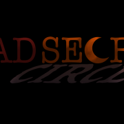 How To Install Dead Secret Circle Game Without Errors