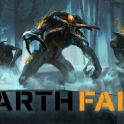 How To Install Earthfall Game Without Errors