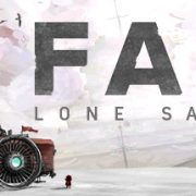 How To Install FAR Lone Sails Game Without Errors