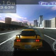 How To Install FAST BEAT LOOP RACER GT Game Without Errors