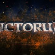 How To Install Fictorum Game Without Errors