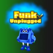 How To Install Funk Unplugged Game Without Errors