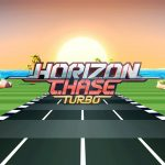 How To Install Horizon Chase Turbo Game Without Errors