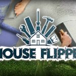 How To Install House Flipper Game Without Errors