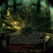 How To Install Icewind Dale Enhanced Edition Game Without Errors