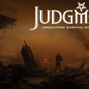 How To Install Judgment Apocalypse Survival Simulation Game Without Errors