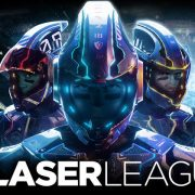 How To Install Laser League Game Without Errors