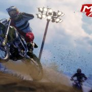 How To Install MX vs ATV All Out v1 06 Game Without Errors