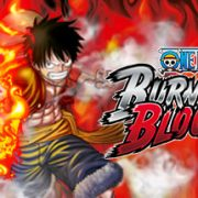 How To Install One Piece Burning Blood Game Without Errors