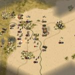 How To Install Order of Battle Sandstorm Game Without Errors
