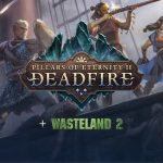 How To Install Pillars of Eternity II Deadfire Game Without Errors
