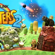 How To Install PixelJunk Monsters 2 Game Without Errors