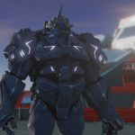 How To Install Quarantine Circular Game Without Errors