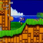 How To Install Sega Classics Game Without Errors