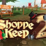 How To Install Shoppe Keep 2 Game Without Errors