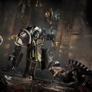 How To Install Space Hulk Deathwing Enhanced Edition Game Without Errors