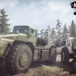 How To Install Spintires MudRunner The Ridge Game Without Errors