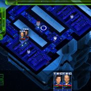 How To Install Starship Corporation Game Without Errors