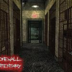 How To Install Stonewall Penitentiary Game Without Errors