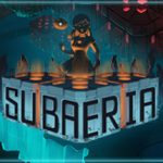 How To Install Subaeria Game Without Errors
