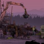 How To Install Unforeseen Incidents Game Without Errors