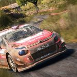 How To Install WRC 7 Game Without Errors