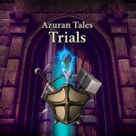 How To Install Azuran Tales Trials Game Without Errors