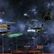 How To Install Battlestar Galactica Deadlock Game Without Errors