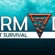 How To Install Bermuda Lost Survival Game Without Errors