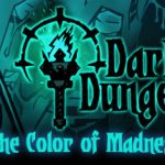 How To Install Darkest Dungeon The Color of Madness Game Without Errors