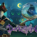 How To Install Darkestville Castle Game Without Errors