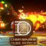 How To Install Defense Task Force Sci Fi Tower Defense Game Without Errors