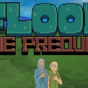 How To Install Flood The Prequel Game Without Errors